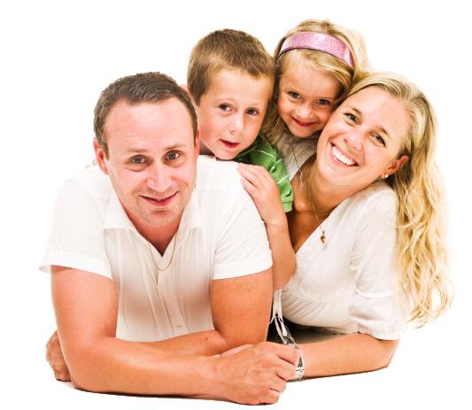 familj kiropraktik göteborg vård kiropraktikko perhe göötebori chiropractic family care